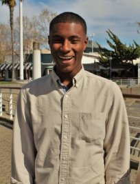 Gbenga is a private Oxbridge Admissions  tutor in South Harrow