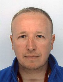Paul is a private Maths tutor in Bristol