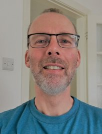 Barry is a private Chemistry tutor in Market Harborough