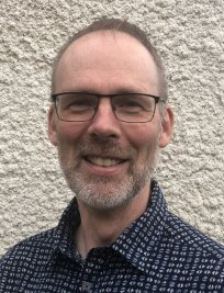 Barry is a private Chemistry tutor in Rutherglen