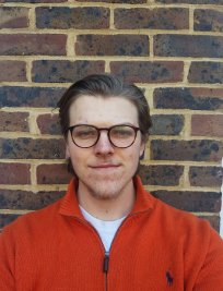 Nicholas is a Philosophy tutor in Euston