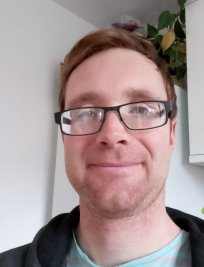 Jonathan is an IELTS tutor in Nottinghamshire