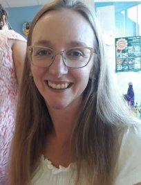 Judith is a private English Language tutor in Beeston