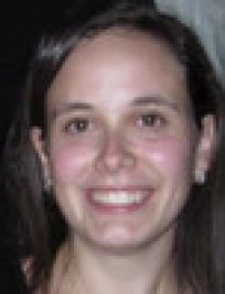 Alessandra is a Maths tutor in Bedford