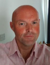 Simon is a Maths tutor in Manchester