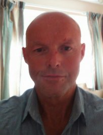 Simon is a Maths tutor in Paignton