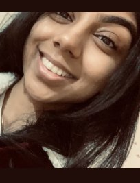 Tharshaana is a Science tutor in County Durham