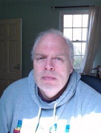 Mike is a private Chemistry tutor in Kent