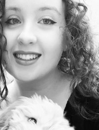 Sophie is a Spanish tutor in Stony Stratford