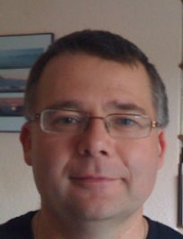 Andy is a Maths tutor in Bedford