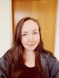 Katharine is a private English Literature tutor in Godalming