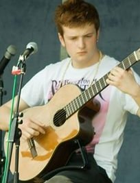 Callum offers Electric Guitar lessons in South East London