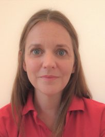 Rachel is a private Primary tutor in Macclesfield