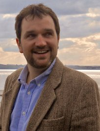 Conleth is a private Humanities and Social tutor in Tynemouth