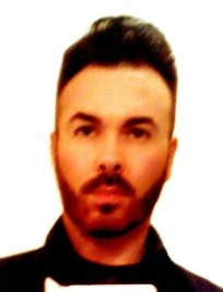Antonello is a private Psychology tutor in Leytonstone