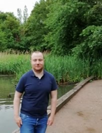 Daniel is a private Geography tutor in Wolverhampton