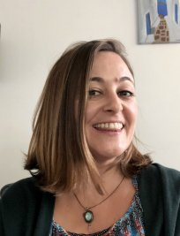 ROSA is a private European Languages tutor in West Hendon