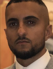 Hassan is a private Psychology tutor in Sheffield
