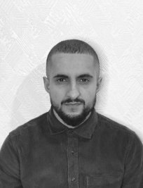 Hassan is a private English Literature tutor in Oldham