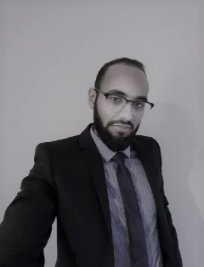 Salman is a private Science tutor in Snaresbrook