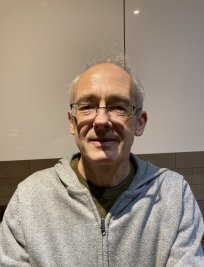 Giles is a private Academic Writing tutor in Harborne