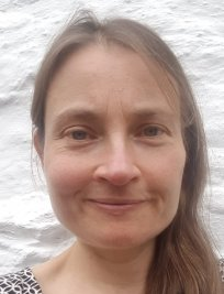 Jenny offers Maths and Science tuition in North Yorkshire