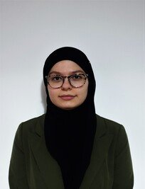 Maha is a Politics tutor in Hebden Bridge