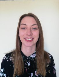 Alice is a private Psychology tutor in Southampton