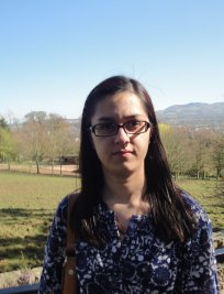 Ruksana is a private Maths and Science tutor in Rutherglen