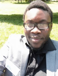 Soretire is a private Maths tutor in Harefield