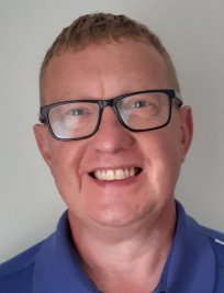 Dave is a Professional tutor in Maghull