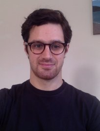 Geoffrey is a private Philosophy tutor in South East London