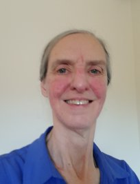 Elisabeth is a private History tutor in Chelmsford