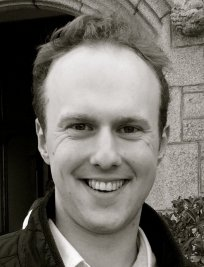 Toby is a private tutor in Yorkshire and the Humber
