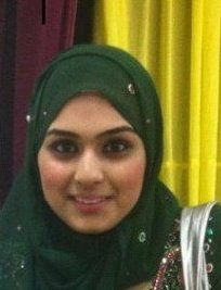 Haleema is a private Humanities tutor in Leicester