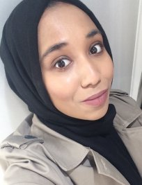 Razmin offers English Literature tuition in Bromley