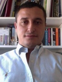 ibrahim is a private Non-Verbal Reasoning tutor in Walthamstow