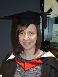 Hayley is a Primary tutor in Walsall