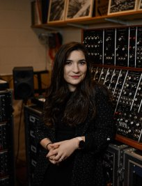 Sara offers Music Theory lessons in Brigg