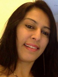Dr. Preeti is a private World Languages tutor in Bromley