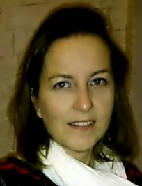 Nicole is an European Languages tutor in Wallington