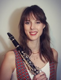 Sophie is a Popular Instruments tutor in Sheffield