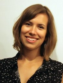 Emily is a private European Languages tutor in Bedminster