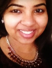 Deepika is a private Physics tutor in Buckinghamshire