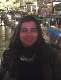Deepika is a private Maths tutor in West London
