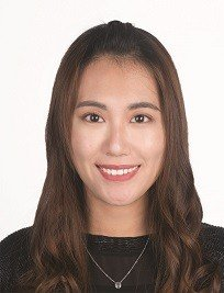 Maggie Hoi Lam is a private World Languages tutor in Arnold