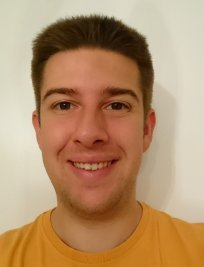 Thomas is a private Science tutor in Nottingham