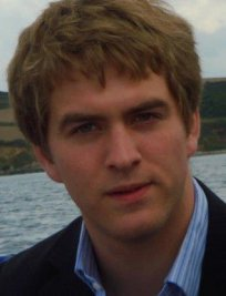 Ben is a Maths and Science tutor in Northampton