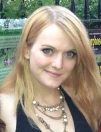 Laura is a private History tutor in Manchester