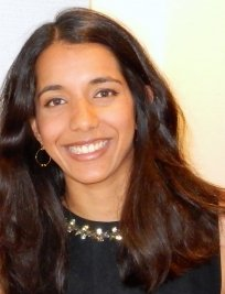 Sarina offers Mentoring lessons in Nottingham